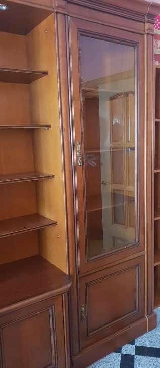Imagen producto Gran mueble salon gran calidad 5