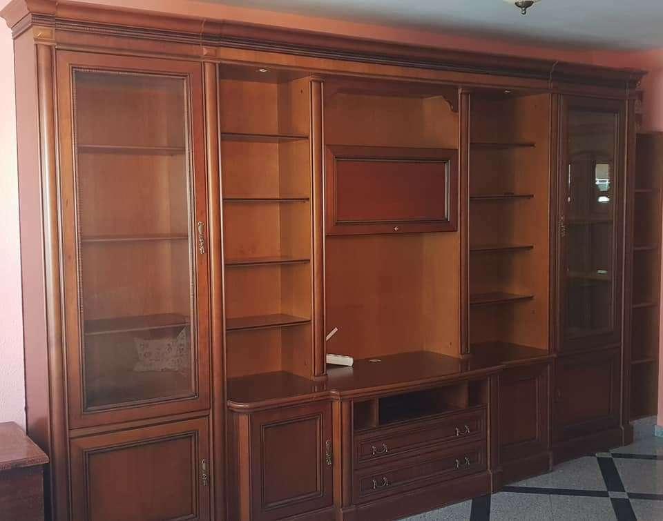 Imagen producto Gran mueble salon gran calidad 8