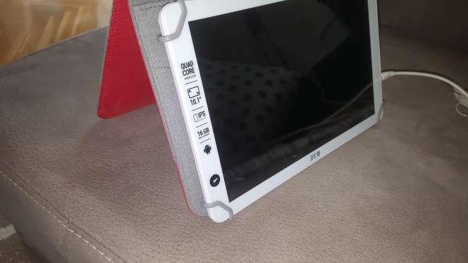 Imagen Tablet Spc