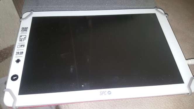 Imagen producto Tablet Spc 2
