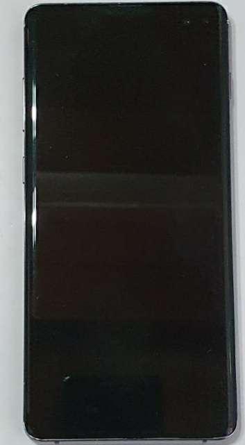 Imagen producto Sansumg Galaxy s10 plus  2