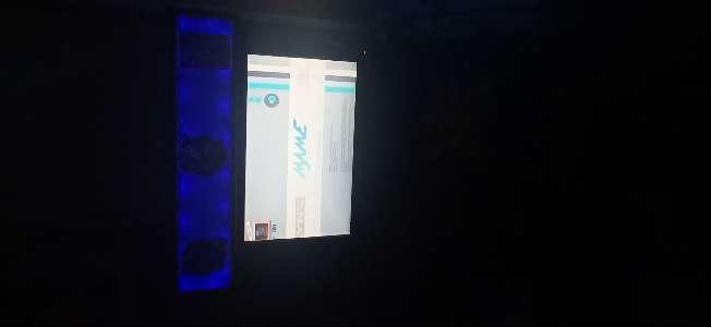 Imagen producto Bartop arcade 3
