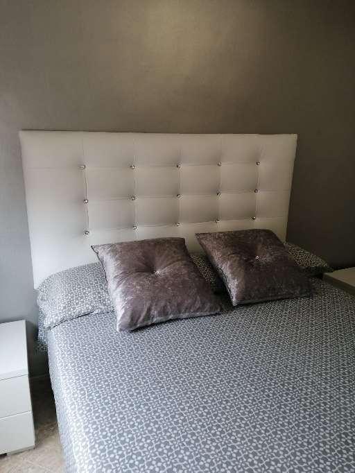 Imagen producto Se fabrican cabezales de cama a medida 4