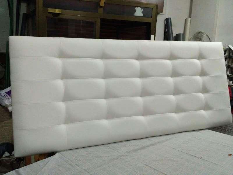 Imagen producto Se fabrican cabezales de cama a medida 3