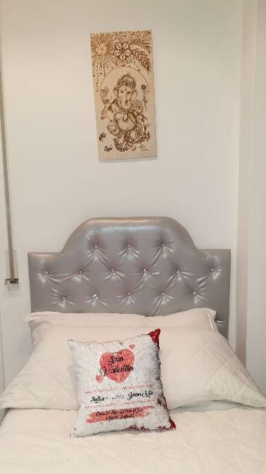 Imagen producto Se fabrican cabezales de cama a medida 8