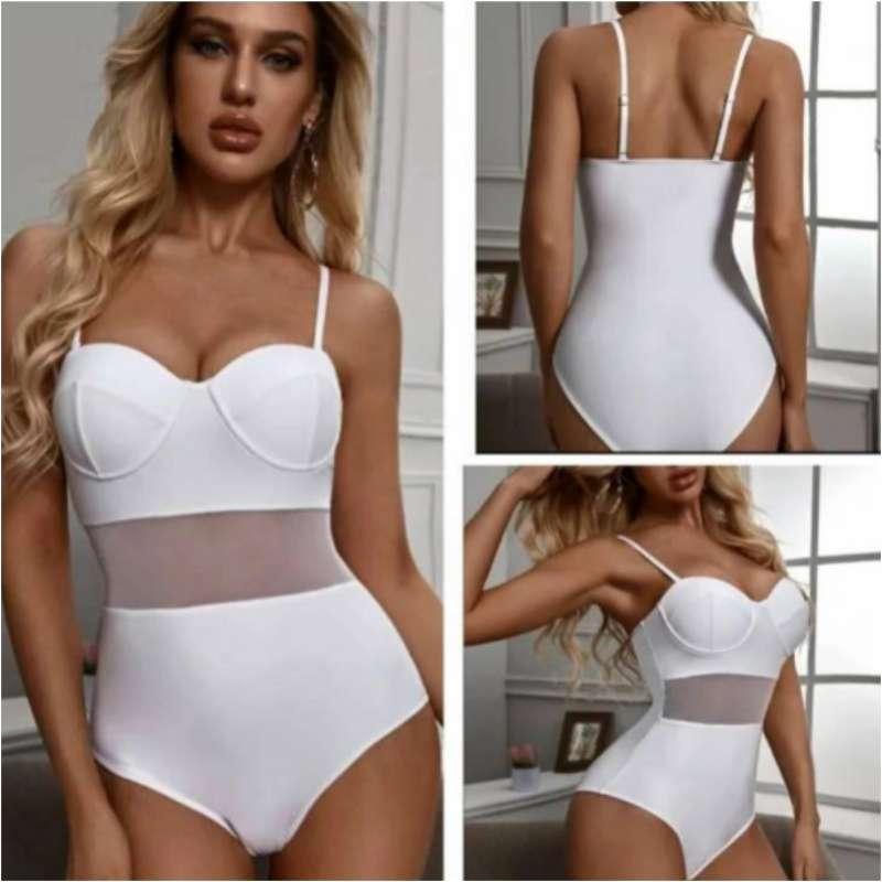 Imagen Body Blanco Nuevo