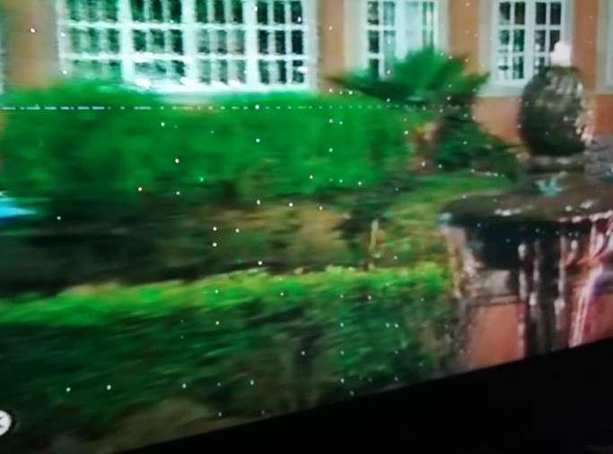 Imagen producto Televisión TV 32' LCD Samsung LE32A457C1D HD TDT  3