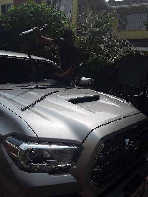 Imagen producto Torres Auto Glass  1