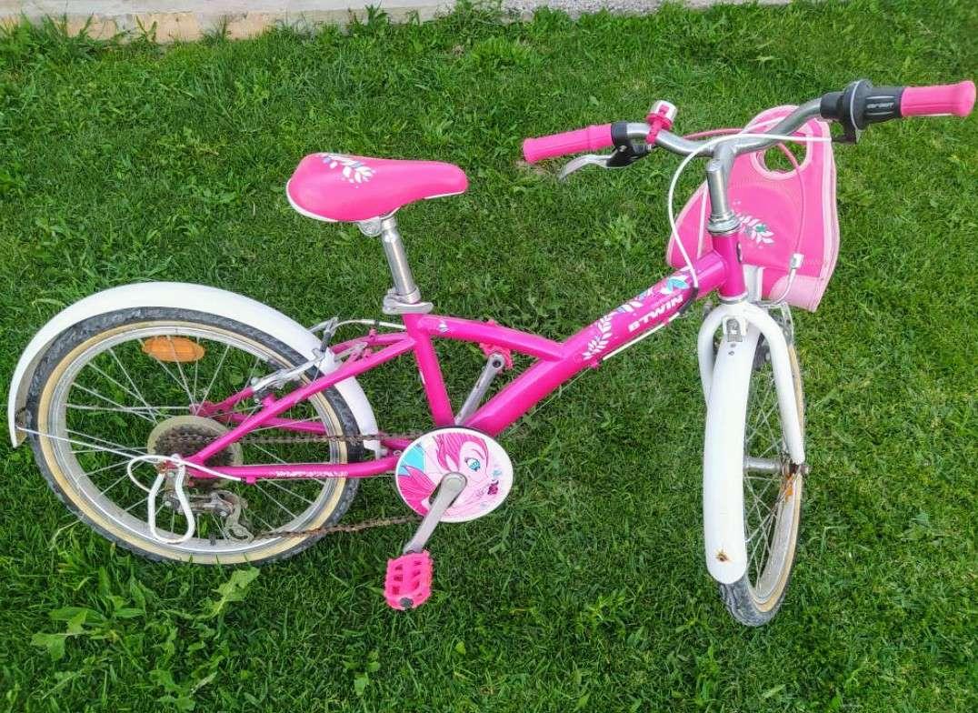 Imagen producto Bicicleta  5