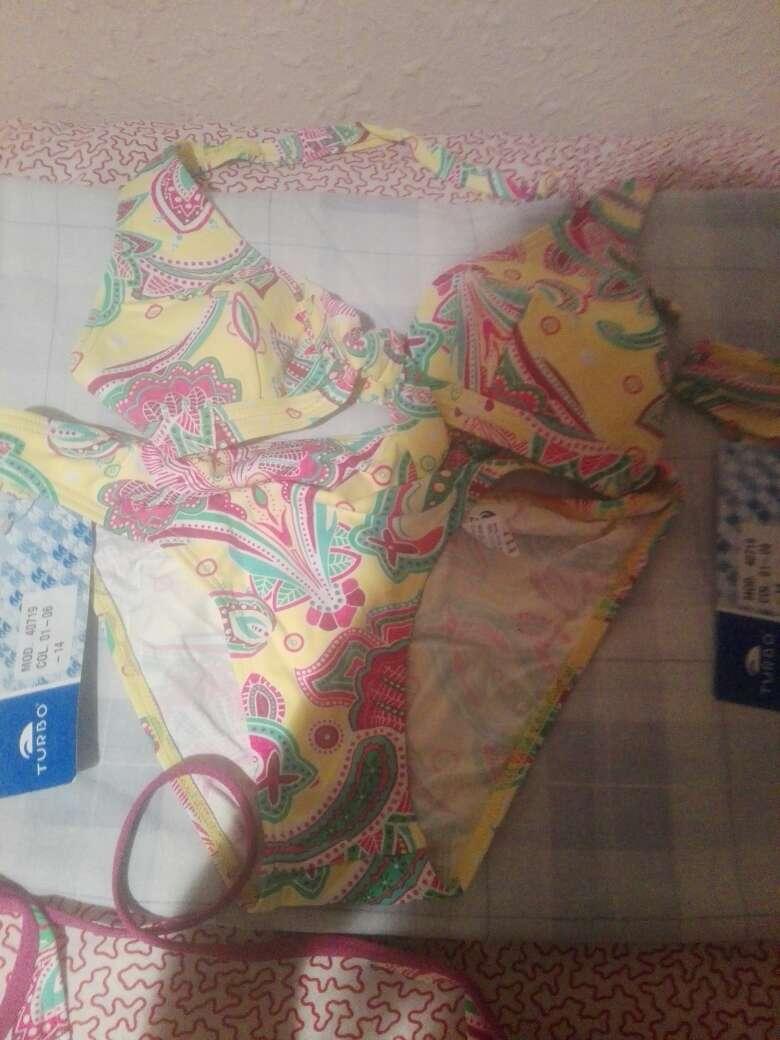 Imagen producto Bikinis Turbo 1