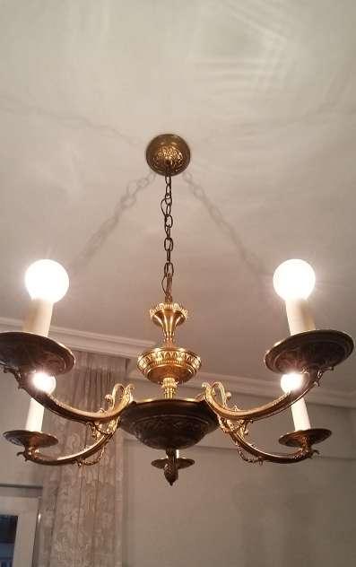 Imagen lampara pequeña