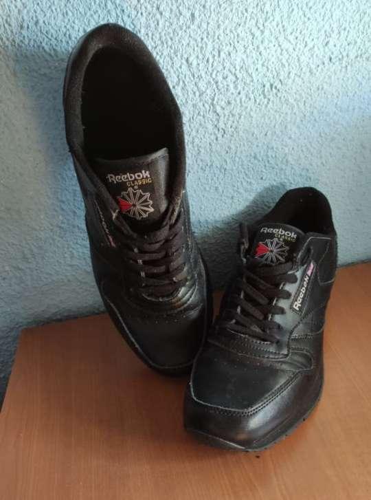 Imagen Zapatillas Reebok Classic