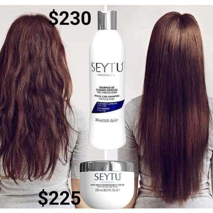Imagen productos seytu y mary kay