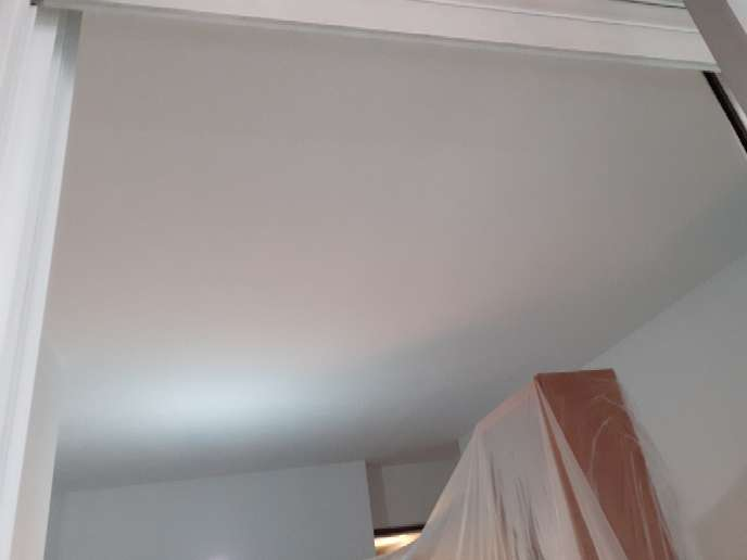Imagen producto Pintura del piso 3