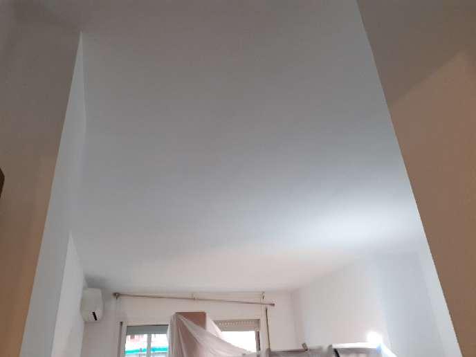 Imagen Pintura del piso