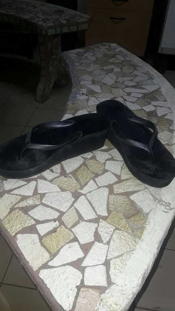 Imagen producto Zapatos de dama 2