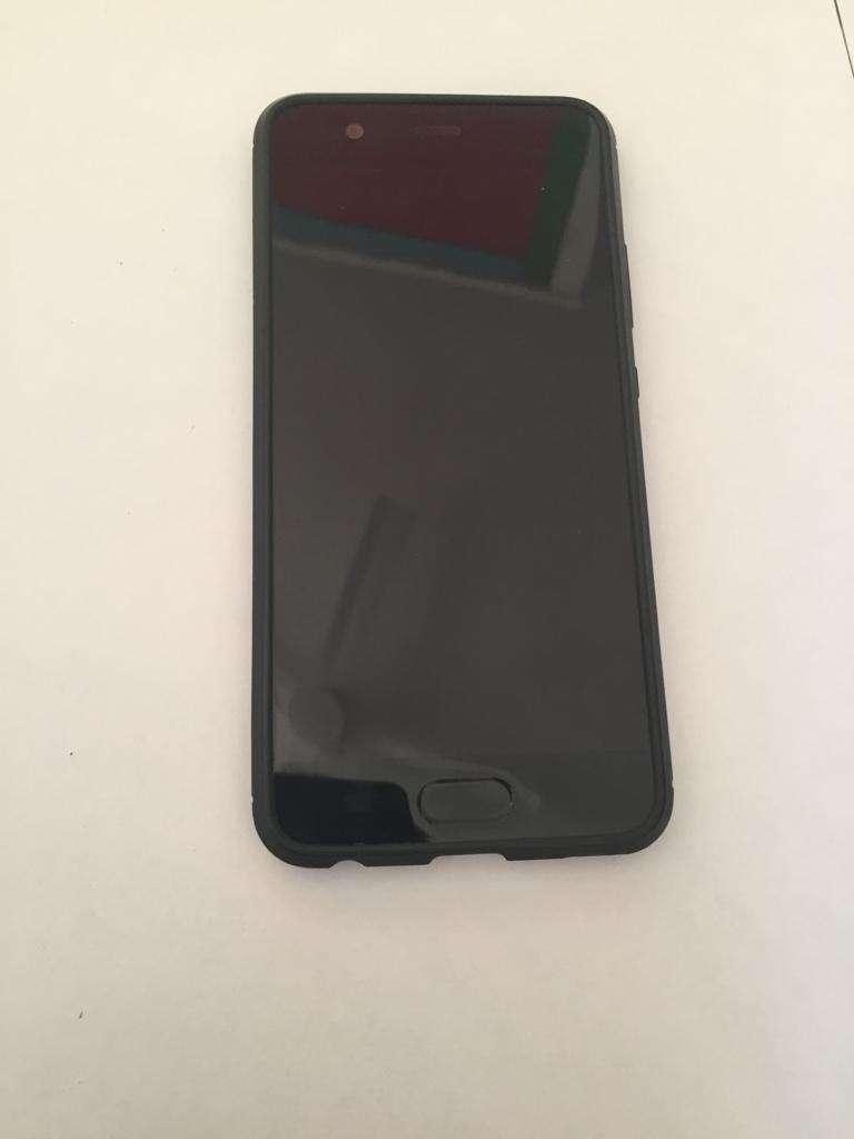 Imagen producto Huawei P10 4GB/64GB/Kirin 960 5