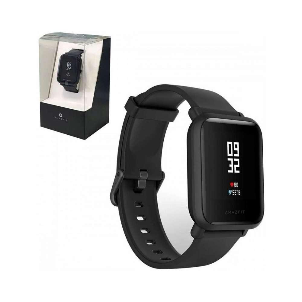 Imagen Smartwatch xiaomi Amazfit Bip