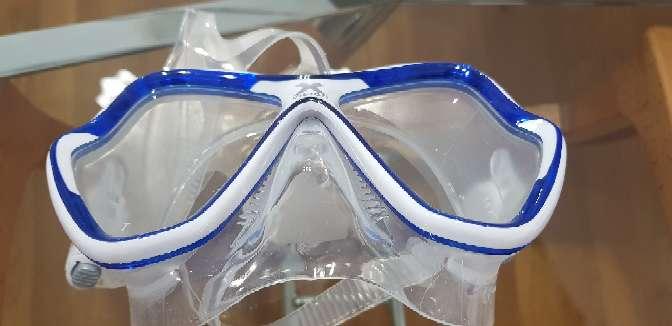 Imagen Gafas de buceo mares x-vision
