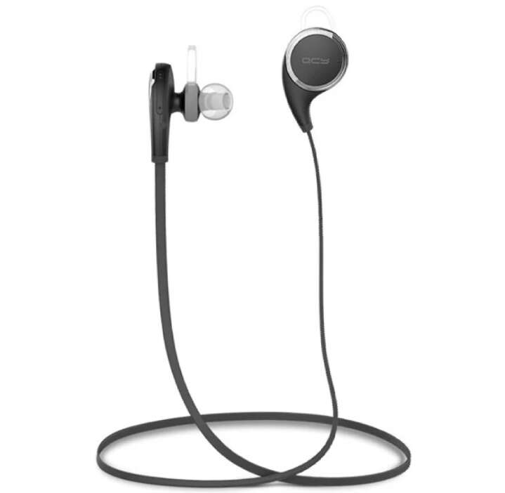 Imagen Auricular inalámbrico Bluetooth