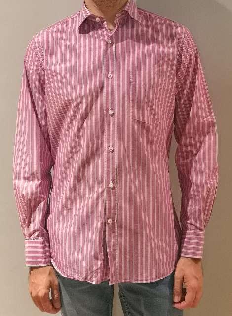 Imagen Camisa Massimo Dutti 10€