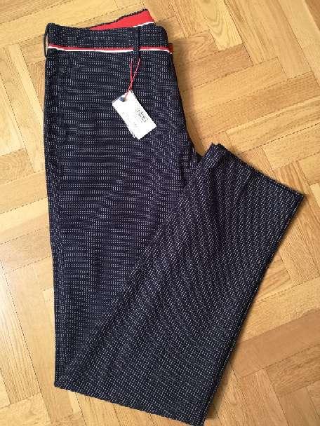 Imagen Pantalón de vestir El Ganso SIN ESTRENAR 10€