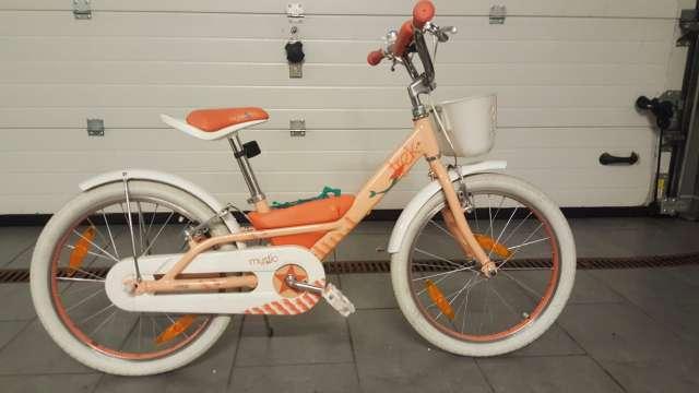 Imagen Bicicleta Trek