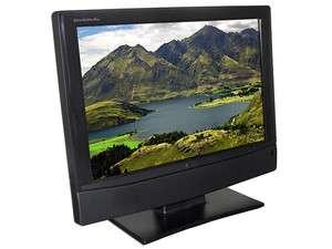 Imagen TV y Monitor AOC 19 pulgadas