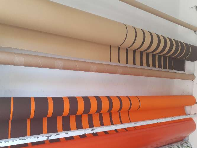 Imagen producto Toldos,reparación y fabricación de todo tipos de toldos. 4