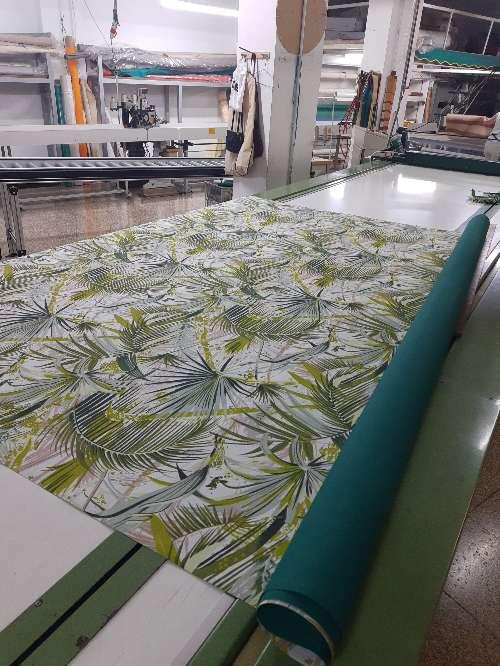 Imagen producto Toldos,reparación y fabricación de todo tipos de toldos. 3
