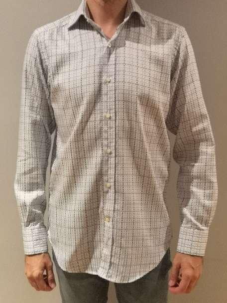 Imagen Camisa de vestir ETRO 15€