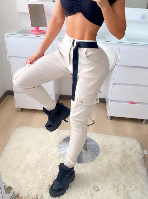 Imagen Pantalones para dama