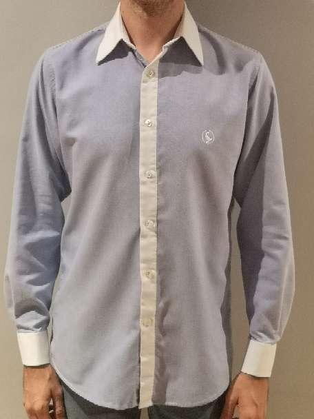 Imagen 3 camisas GUESS, El Ganso y Do Rego and Novoa 35€