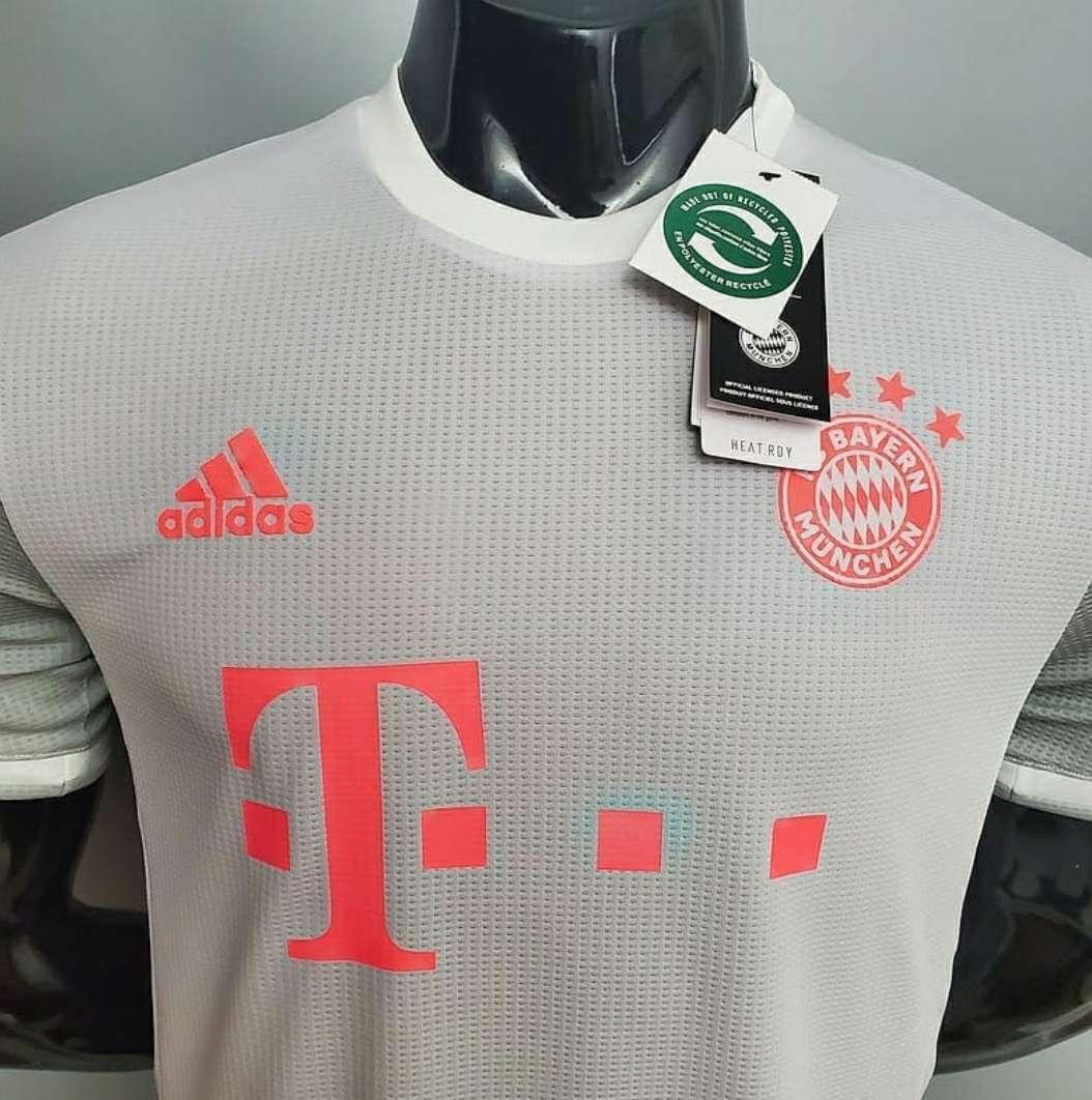 Imagen camisetas de todos los equipos de fútbol y tallas