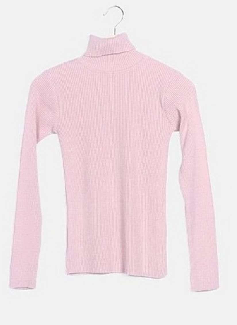 Imagen Jersey rosa