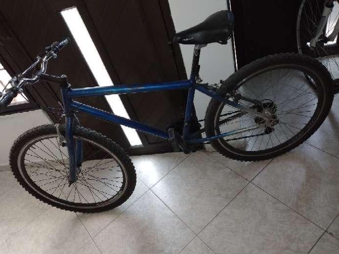 Imagen producto Bicicleta  2