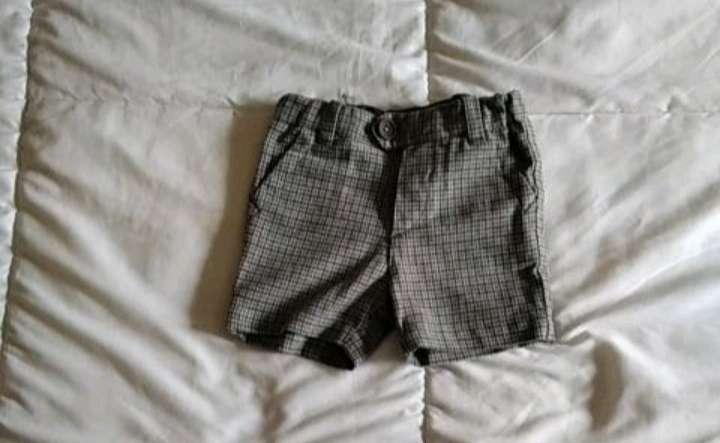 Imagen pantalón 6-9 meses