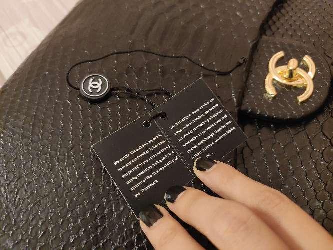 Imagen producto OFERTA! Bolso mujer de piel 7