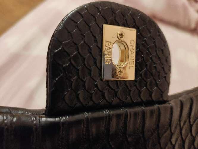 Imagen producto OFERTA! Bolso mujer de piel 10