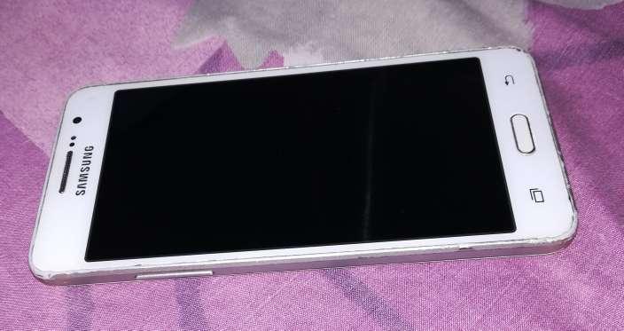 Imagen producto Samsung Galaxy Grand Prime SM-G531F 4