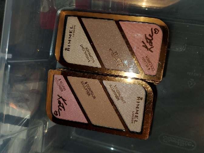 Imagen producto Maquillaje barato  3