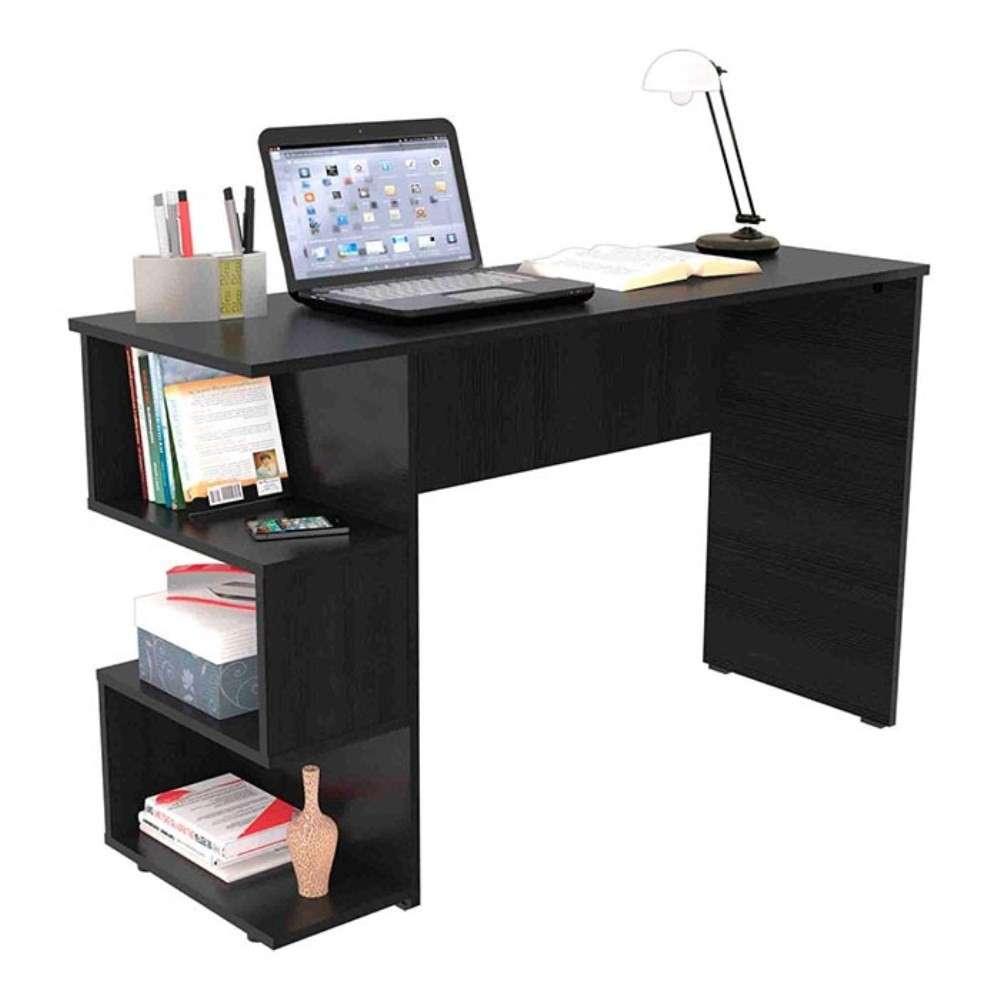 Imagen producto Escritorio biblioteca. Oficina  1