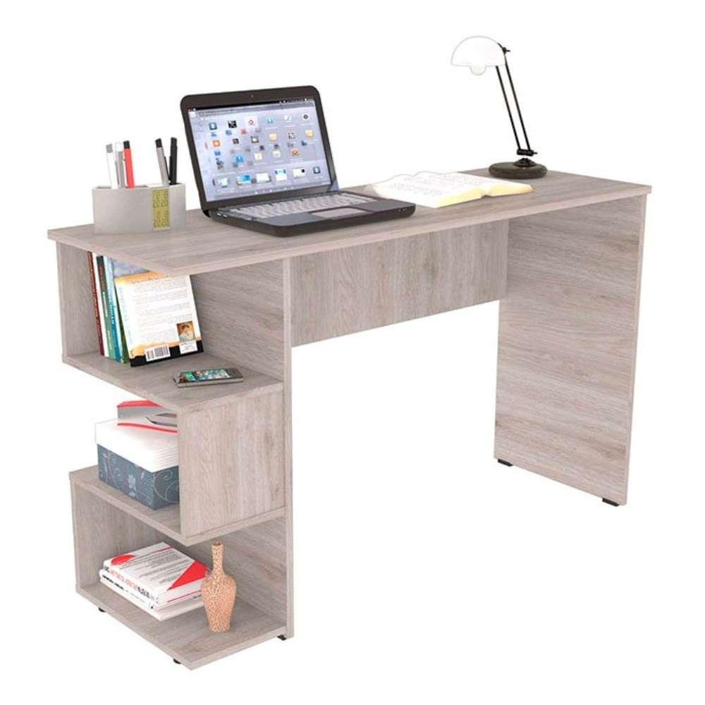 Imagen producto Escritorio biblioteca. Oficina  2