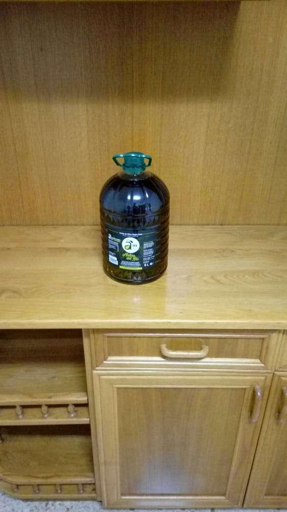 Imagen Se vende  Aceite de oliva