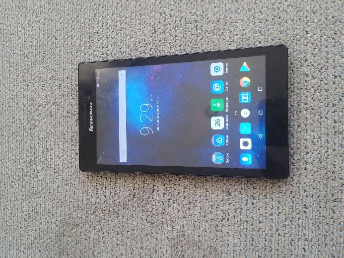 Imagen producto Tablet Lenovo Tab 2 A7-10F 2