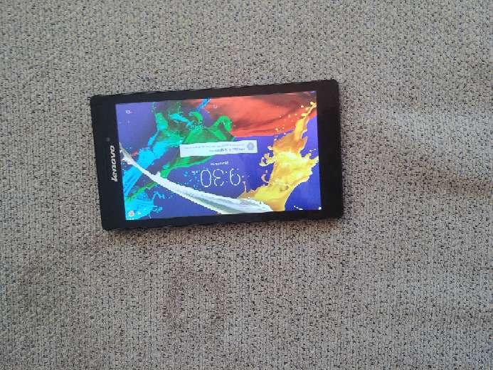 Imagen producto Tablet Lenovo Tab 2 A7-10F 3