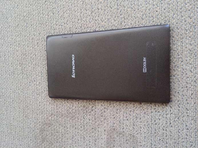 Imagen producto Tablet Lenovo Tab 2 A7-10F 4