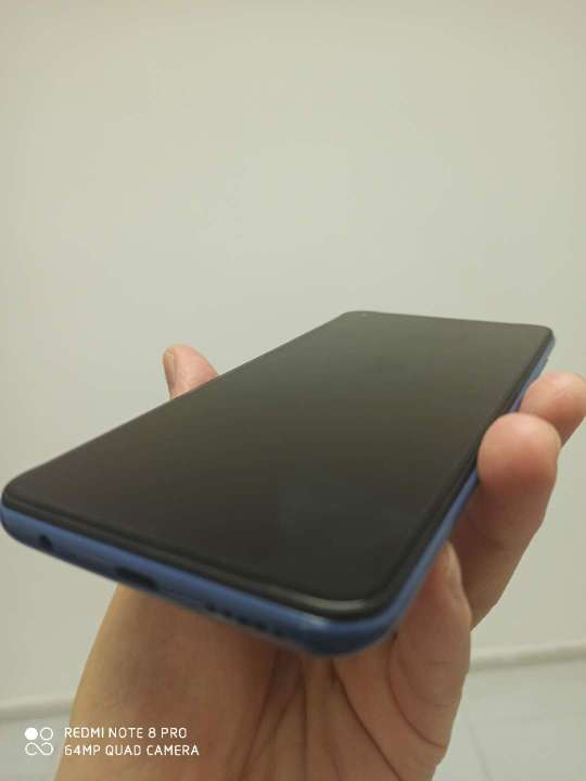 Imagen Xiaomi Note 9  4G+128G 150€