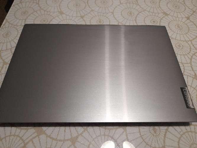 Imagen producto Ordenador Lenovo 3