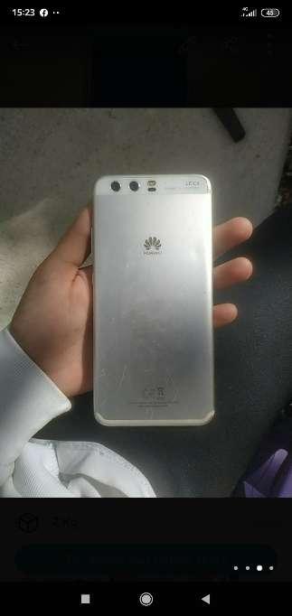 Imagen producto Huawei p10  1